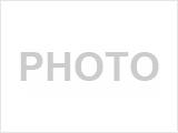 Фото  1 керамзит фракций 0-5,5-10,10-20,20-40 мм 48770